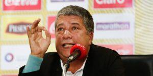 Ecuador despejará dudas médicas para la convocatoria a los amistosos y la Copa América