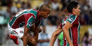Joao Pedro, el goleador de 17 años que encanta a Brasil y supera a ídolos