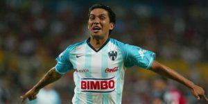 Detienen a exfutbolista mexicano Jesús Arellano, acusado de violación