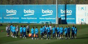 Un Barça de dulce quiere dar otro paso hacia su primera final en cuatro años