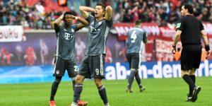 El Bayern empata, el Dortmund gana y la Bundesliga se decidirá en la última jornada