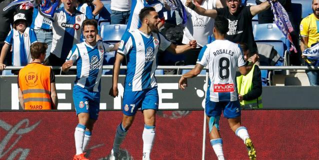El Espanyol se enfrentará al PSG en China