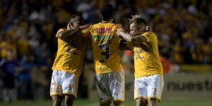 América, Cruz Azul, León y Tigres, jugarán Liga de campeones de Concacaf