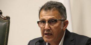 Juan Carlos Osorio regresa a la dirección técnica del Atlético Nacional