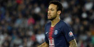 """El PSG abre la puerta a Neymar y escuchará ofertas por él, según """"L'Équipe"""""""