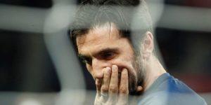 Buffon piensa en el Oporto tras su adiós al París Saint-Germain, según varios medios