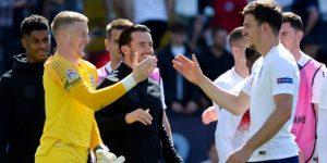 0-0. Los penaltis dan a Inglaterra el tercer puesto