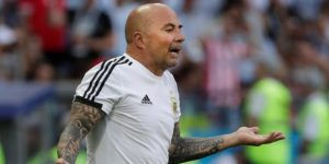 Diez entrenadores que han dejado una marca imborrable en la Copa