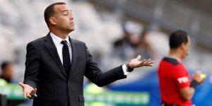 """""""La Copa América debe ser solamente para selecciones sudamericanas"""", sentencia Dudamel"""