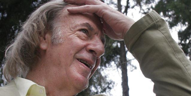 Ruggeri critica a Menotti y se postula a director de selecciones de Argentina