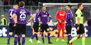 El empresario estadounidense Rocco Commisso adquiere el Fiorentina