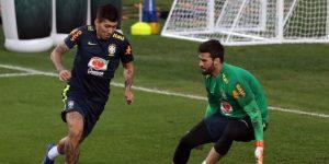 Diez datos imprescindibles de los Brasil-Bolivia