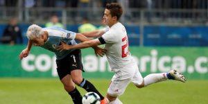 El Kashima Antlers confirma el traspaso de Hiroki Abe al FC Barcelona