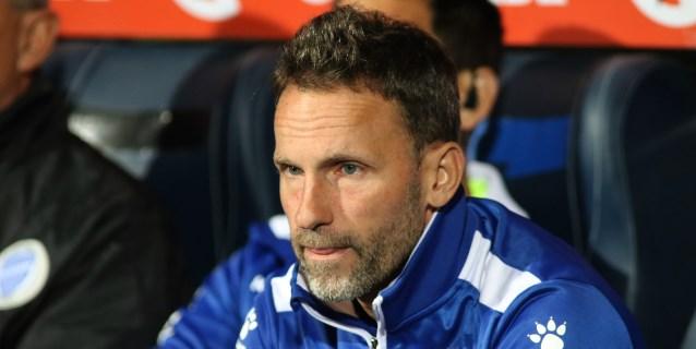 Godoy Cruz eliminó a Huracán y sigue su camino en la Copa Argentina