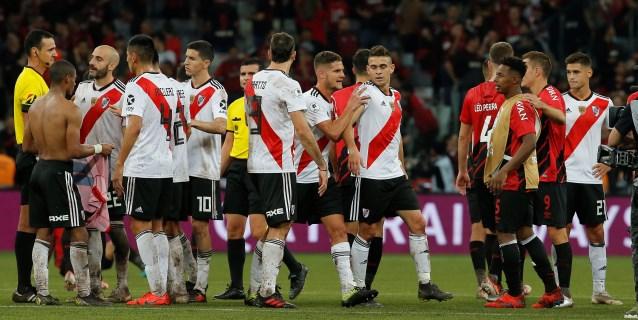 La Libertadores vuelve y juega 75 días después y con 11 campeones en liza