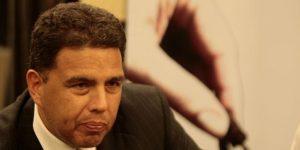 Ecuador lleva la mayor delegación a unos Panamericanos con 200 deportistas