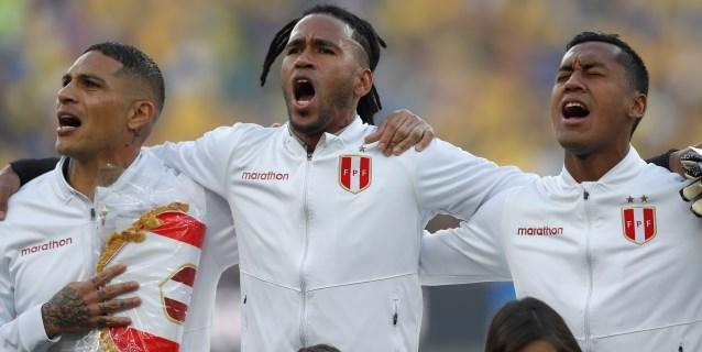 El Clausura comienza tras la destacada participación de Perú en la Copa América