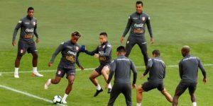 Sueño chileno de tricampeón o sed de gloria de Perú, solo uno irá a la final