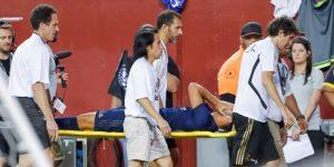 La grave lesión de Asensio trastoca sus planes y los del Real Madrid