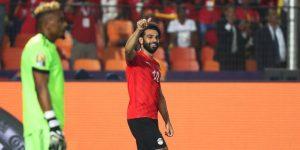 Salah y Mané los favoritos en unos octavos de alto voltaje la Copa de África