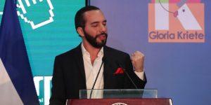 LaLiga acuerda con el Gobierno de El Salvador abrir 262 escuelas deportivas