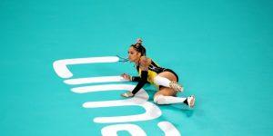 LIMA 2019: 1-3. República Dominicana alcanza su segundo oro en voleibol femenino en Panamericanos
