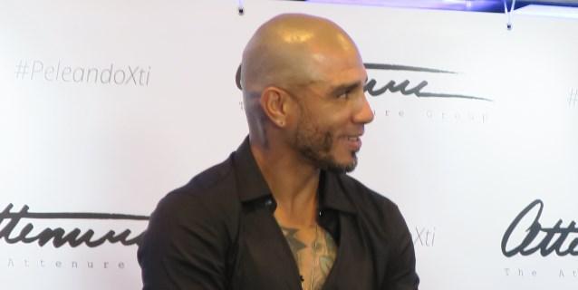 BOXEO: Miguel Cotto sugiere que, por muertes, se hagan rigurosas pruebas tras las peleas