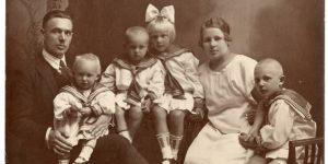 La suegra de Lewandowski lleva al cine la historia de la matrona de Auschwitz