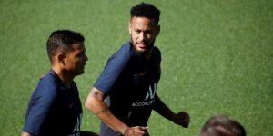 El Barça rechaza la propuesta del PSG para hacerse con Neymar por inviable