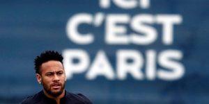 """El Barça volverá a intentar el fichaje de Neymar, según """"Le Parisien"""""""