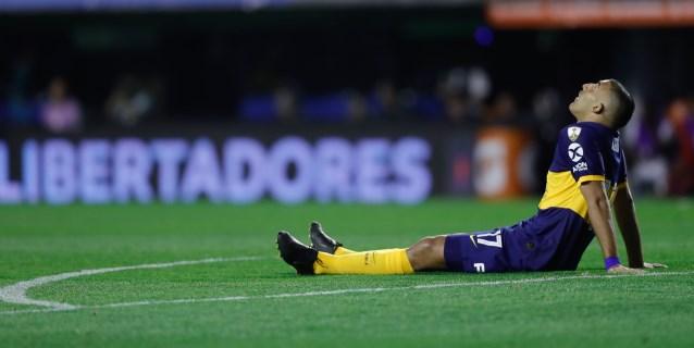 La Libertadores 2019, cuestión de honor para Argentina y Brasil