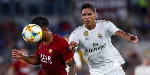 2-2 (5-4). El Real Madrid alimenta las dudas