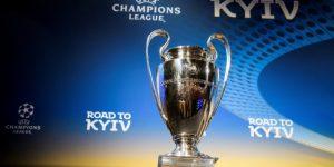 "La ""Champions"" calienta motores tras la corona del Liverpool"
