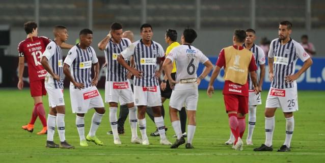 Sport Boys rompe su mala racha y logra su primer triunfo en el torneo Clausura de fútbol en Perú