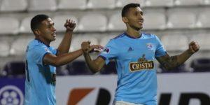 Un grupo de empresarios ligados al fútbol compra el Sporting Cristal