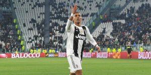 Douglas Costa es baja para Madrid, Pjanic trabaja al margen