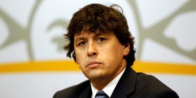 """Uruguay, ante el """"hecho histórico"""" de su primera Ley del Deporte"""