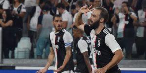 Un gol en propia meta deja sin premio la remontada del Nápoles