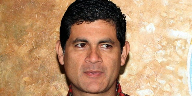 Denuncian a exárbitro colombiano Óscar Ruiz por presunto abuso sexual a menor