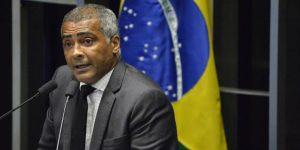Condenan a Romário a pagar 94.000 dólares por cuatro años de atraso en el alquiler