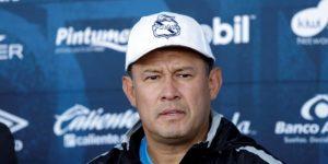 El Puebla saca un empate de última hora ante el Querétaro, que sigue líder del fútbol en México