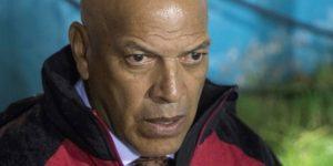 Roberto Mosquera vuelve al fútbol peruano para dirigir al Binacional