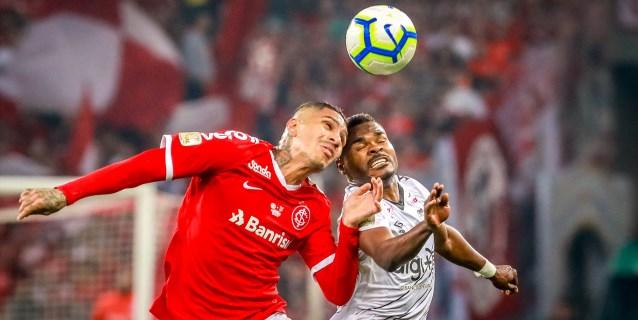 Paranaense conquista su primera Copa do Brasil y un cupo en la Libertadores