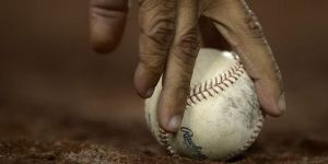 Rodrigo López: Un romántico del juego de pelota