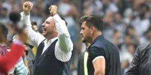 El argentino Antonio Mohamed vuelve al banquillo de los Rayados de Monterrey