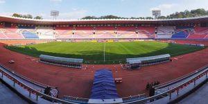 """0-0. Ambas Coreas empatan en un histórico partido """"fantasma"""""""