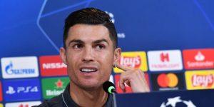 """Cristiano Ronaldo: """"Importan los premios colectivos; los individuales no son el motor principal"""""""