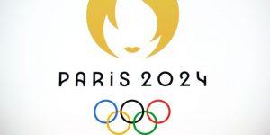 """OLIMPISMO PARÍS 2024: El logo oficial de los Juegos de 2024 homenajea a la """"Marianne"""" francesa"""