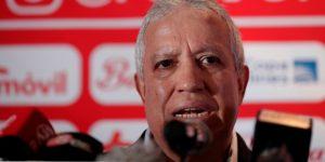 Panamá se entrenará con el equipo completo desde el lunes para la Liga de Naciones