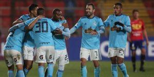 La U y Cristal se enfrentan por el primer lugar del torneo Clausura peruano